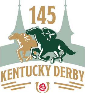 2019 Kentucky Derby Favorites Betting Futures