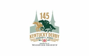 Bet On Kentucky Derby 2019 Winner