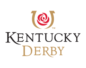 Kentucky Derby 2019 Contenders