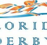 Code of Honor Florida Derby