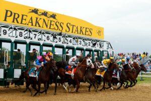 Kentucky Derby Online Betting 2020 146 Bet on KentuckyDerby